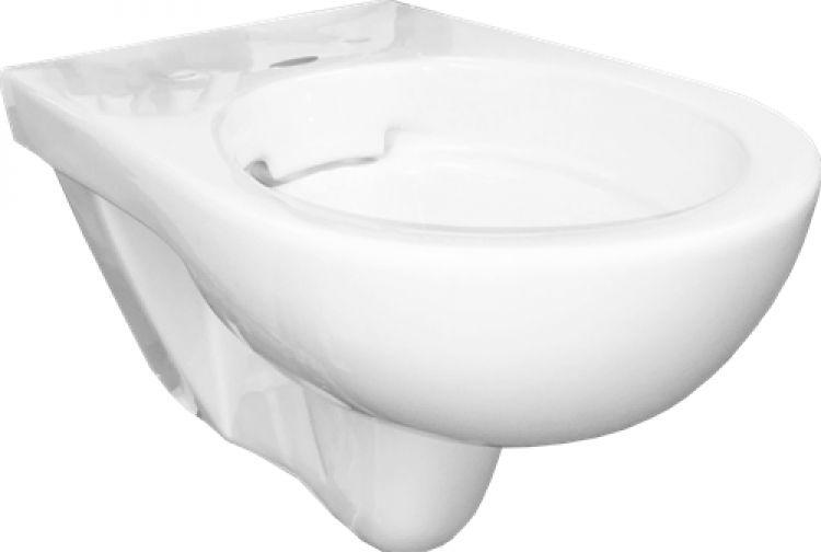 5985EC Bano toalettskål 530mm uten sylekant .png