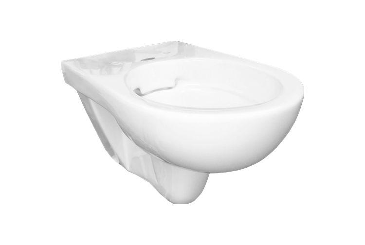 5985EC Bano toalettskål 530mm uten sylekant  – Kopi.png